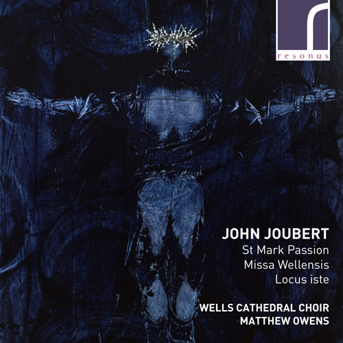 Joubert CD Cover.jpg
