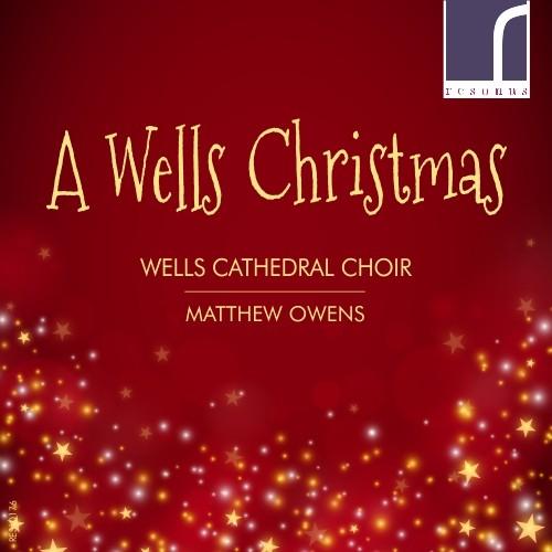 A Wells Christmas.jpg