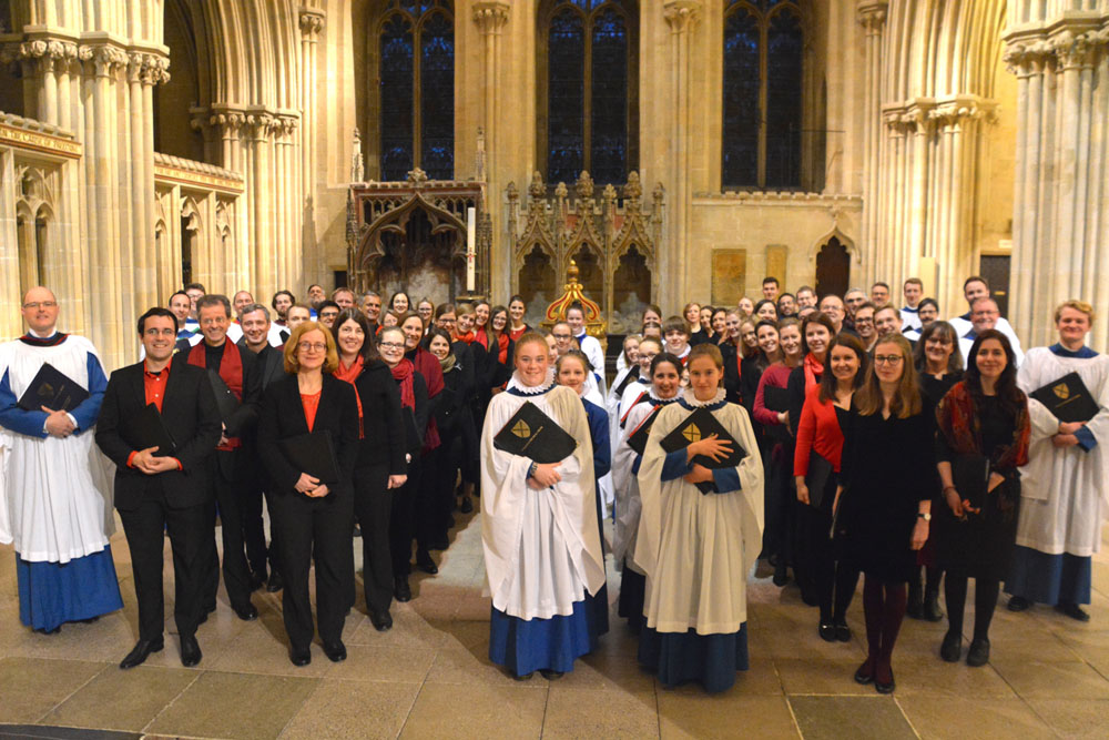 WCC & German Choir of London - 1.jpg