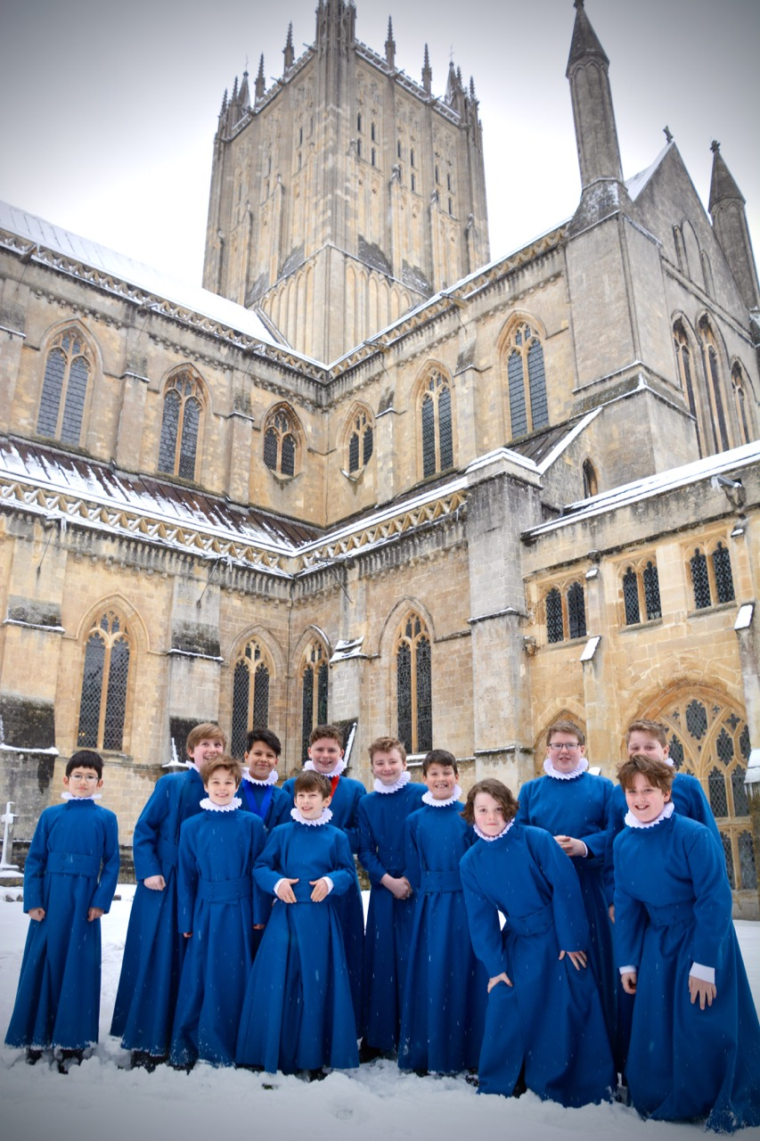Choristers in the Snow 180318 - 1.jpg