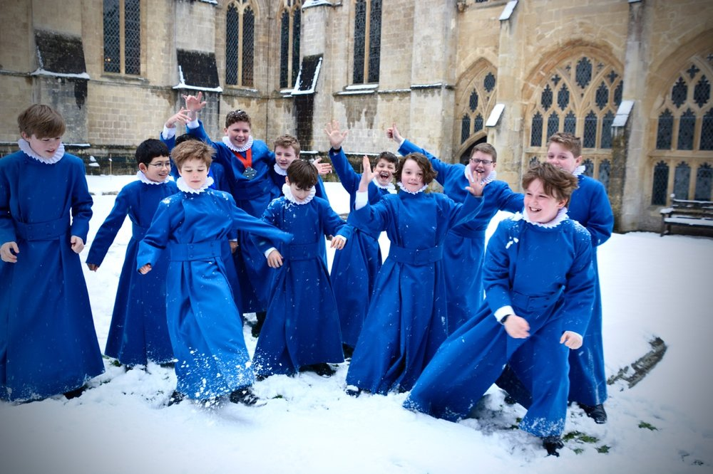 Choristers in the Snow 180318 - 8.jpg