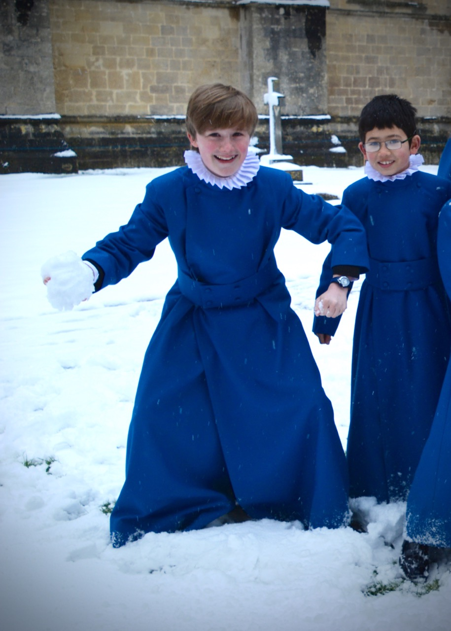 Choristers in the Snow 180318 - 9.jpg