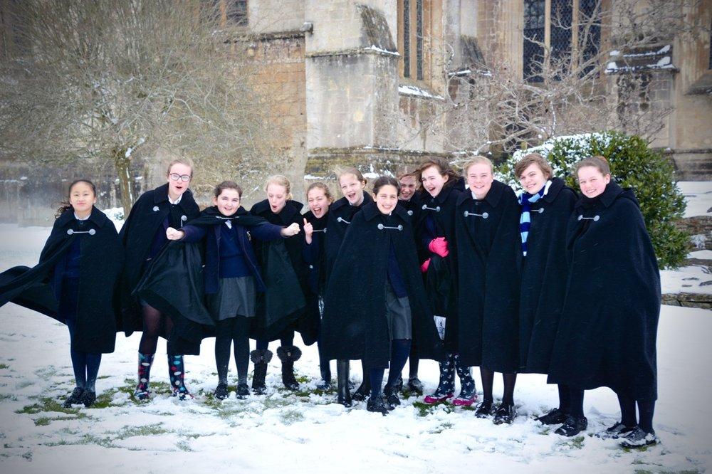 Choristers in the Snow 180318 - 14.jpg