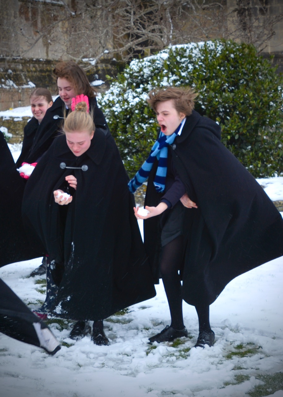 Choristers in the Snow 180318 - 15.jpg