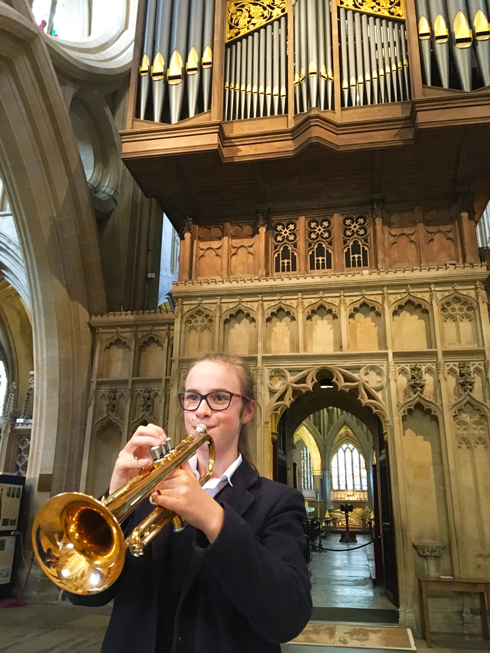 Erin Wells Cathedral Chorister.JPG
