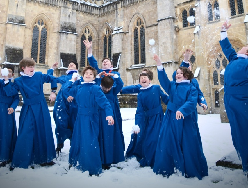 Choristers+in+the+Snow+180318+-+3.jpg