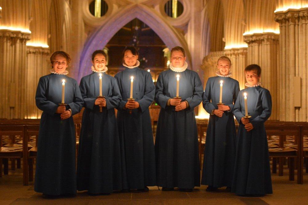 Wells Cathedral Choristers Xmas 2018 (c) Iain MacLeod-Jones - 1.jpg
