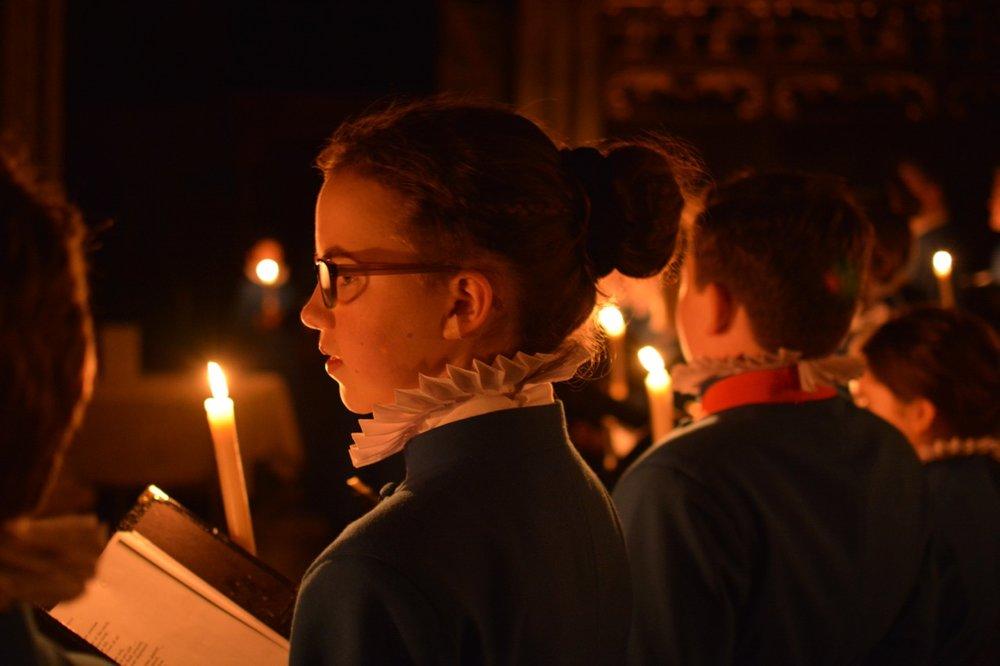 Wells Cathedral Choristers Xmas 2018 (c) Iain MacLeod-Jones - 1 (1).jpg