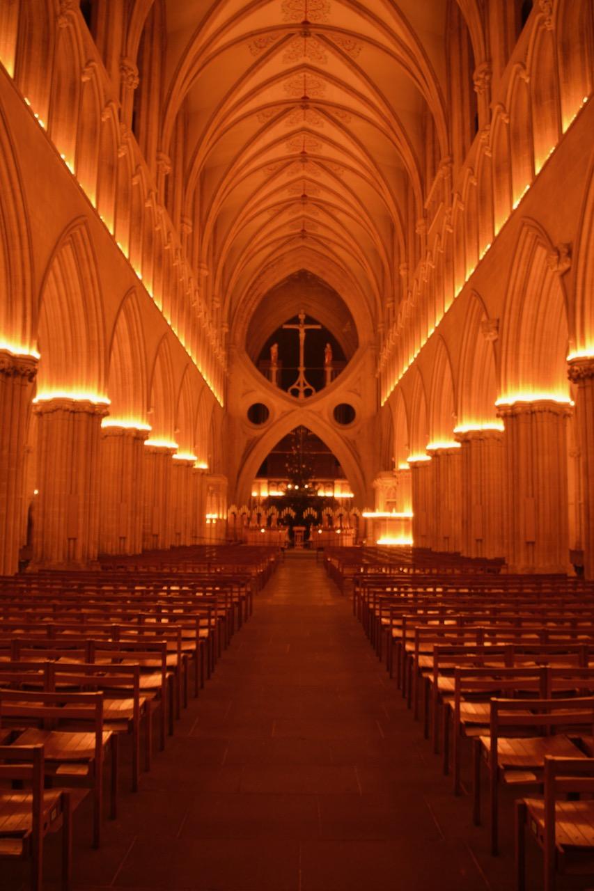 Wells Cathedral Choristers Xmas 2018 (c) Iain MacLeod-Jones - 1 (2).jpg