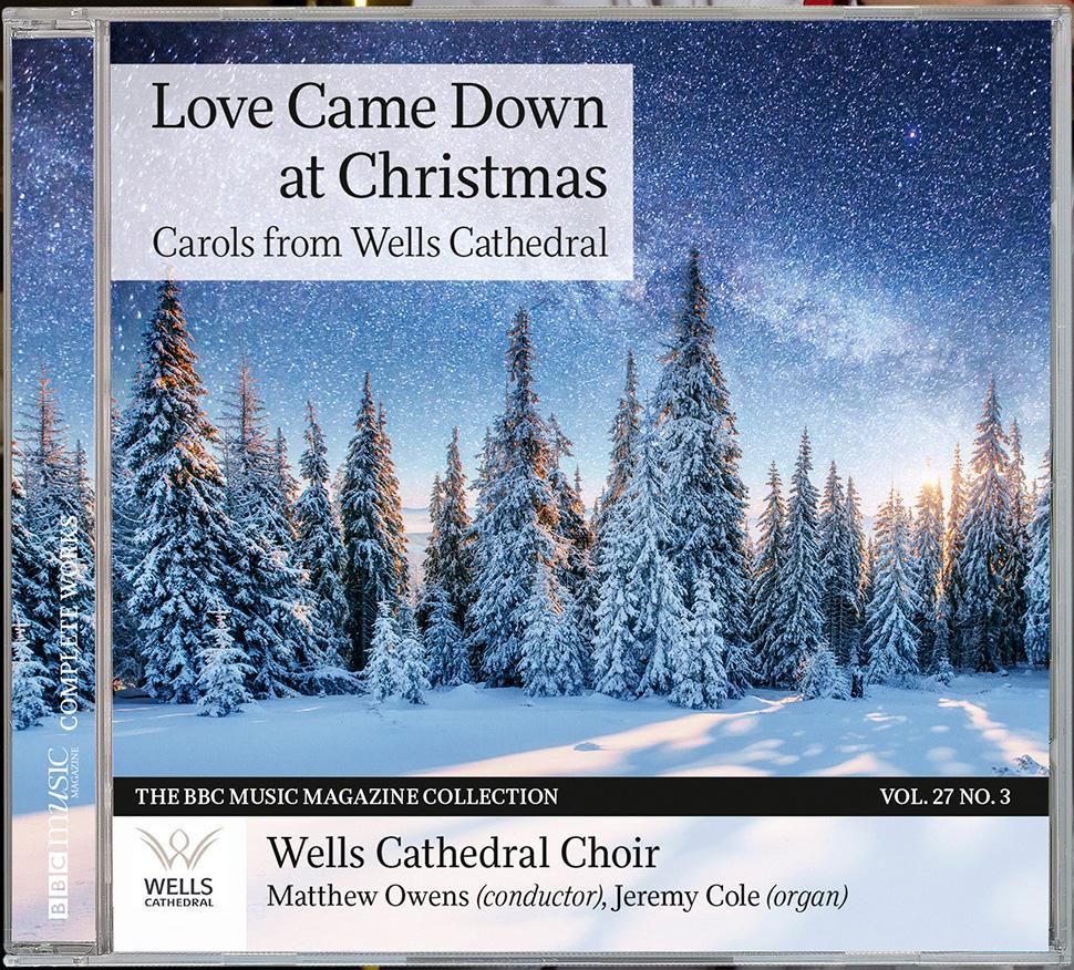 Xmas CD.jpg