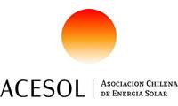 Acesol.jpg