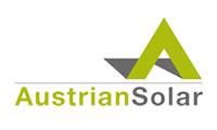 Austrian Solar 200x120.jpg
