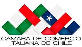 Camara de Comercio Italiana de Chile.png