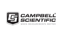Campbell Scientific 200x120.jpg