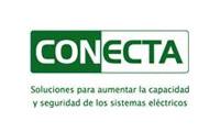 Conecta 200x120.jpg