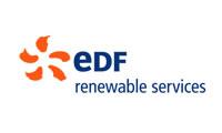 EDF 200x120.jpg