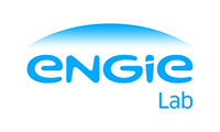 Engie lab 200x120.jpg