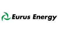 Eurus Energy 200x120.jpg