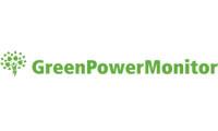 Greenpowermonitor (3) 200x120.jpg