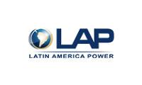 LAP 200x120.jpg