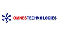 Omnes Technologies 200x120.jpg