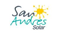San Andres Solar 200x120.jpg
