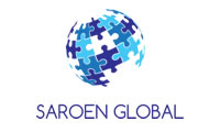 Saroen Global 200x120.jpg