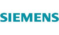 Siemens 200x120.jpg