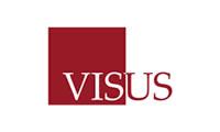 VISUS Engenharia.jpg