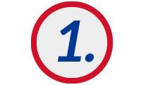 nr1.jpg