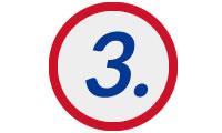 nr3.jpg