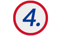 nr4.jpg