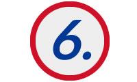 nr6.jpg