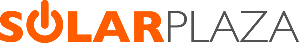 Solarplaza Logo (orange-grey-no-slogan) (PNG).png