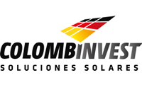 Colombinvest
