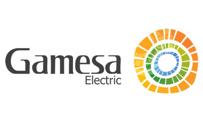 Gamesa Electric 400x240.jpg