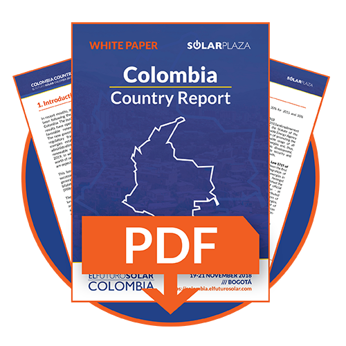 Thumbnail - Colombia Country Report 2018.png