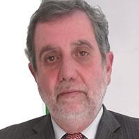 Carlos Zurrak 200sq.jpg