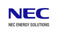 NEC 200x120.jpg
