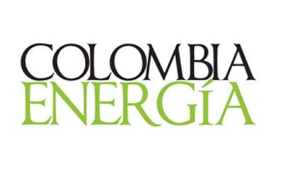 Colombia Energia 400x240.jpg
