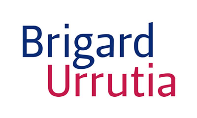Brigard & Urrutia 400x240.jpg