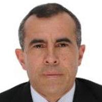 Ricardo Ramírez 200sq.jpg