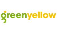greenyellow 200x120.jpg