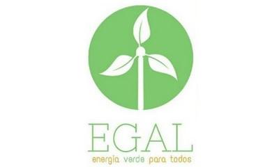 EGAL Energy 400x240.jpg