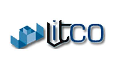 LITCO 400x240.jpg