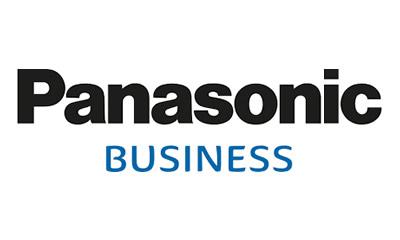 Panasonic Business 400x240.jpg