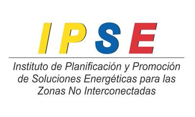 IPSE 400x240.jpg
