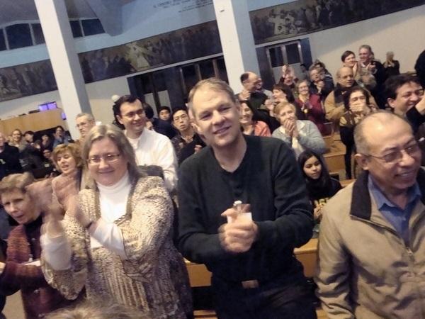global-baptist-peace-conference-2009.jpg