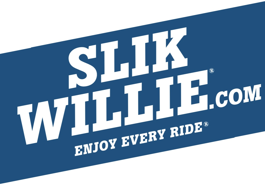 Slik Willie