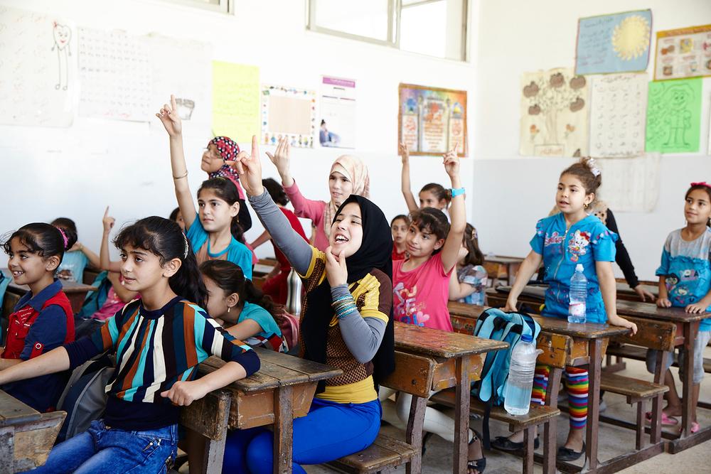 AW_MECI_Asma'aBintOmais_75.jpg